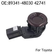 lexus gx 460 nz online buy wholesale gx460 parking sensor from china gx460 parking