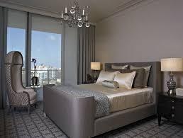 Absolutely Smart Grey Bedroom Design  Best Ideas About On - Grey bedroom design ideas
