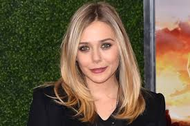 does hair look like ombre when highlights growing out 7 tricks to make your highlights last twice as long youbeauty
