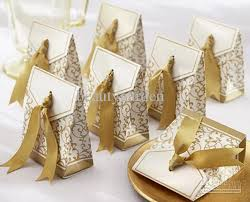 wedding candy boxes wholesale wedding favor folding box packaging gift candy boxes ws003 online