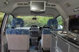 mitsubishi delica 2017 interior mitsubishi delica chamonix 4wd off road camper van delica