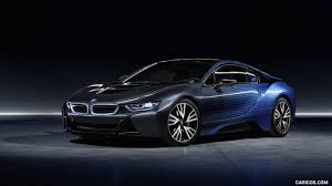 bmw i8 wallpaper 2017 bmw i8 garage italia crossfade front three quarter hd