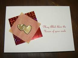 wedding wishes envelope kitaabun classical and contemporary muslim and islamic books