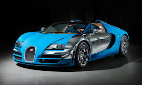 best car the best cars with targa style tops sold today autoevolution
