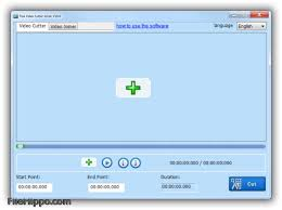 free download of mp3 cutter for pc download free video cutter joiner 2 0 1 0 filehippo com