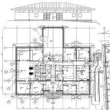 veterinary clinic floor plans charles knowles design veterinary clinic