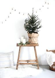 small pink christmas tree small christmas trees small tree usb mini christmas tree target