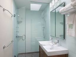 Bathroom Ideas Contemporary Bathroom 9 Brilliant Modern Small Bathroom Ideas About