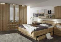 Sheffield Bedroom Furniture Enchanting Fitted Bedroomiture Wardrobes Uk Lawrence Walsh Only