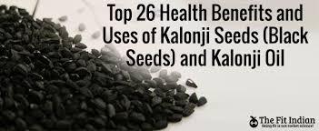 kalonji for hair growth 26 effective kalonji seeds benefits you need to know