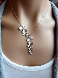 unique jewelry best 25 unique necklaces ideas on unique jewelry