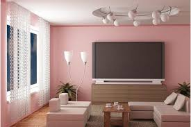 interior home color combinations 63 creative trendy ideas archaicawful green minimalist living room