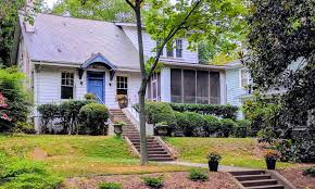 raleigh north carolina real estate blog and tidbits