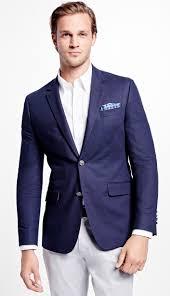 light blue jacket mens best mens blazers for spring 2018 top slim fit sports coat suit