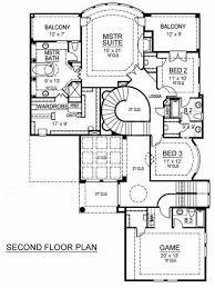 tierra ranch narrow house plans texas floor plans