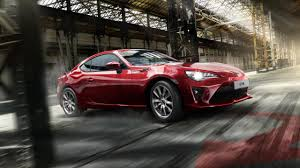toyota old models this is the new toyota gt86 top gear