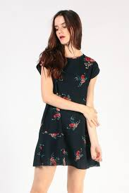 blogshop singapore dressabelle singapore online shopping online fashion women s