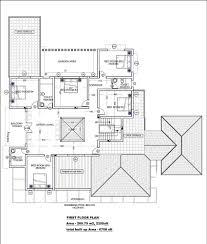 very simple house plans nice simple house home decor u nizwa free designs plans black