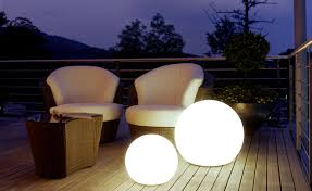 outdoor globe lighting deck new lighting gorgeous outdoor