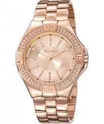 watches price list in dubai watches smalto swiss carousel metal bracelet pvd price