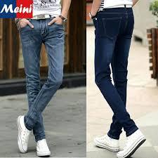 mens light blue jeans skinny super skinny jeans for men light blue jeans for men high quality