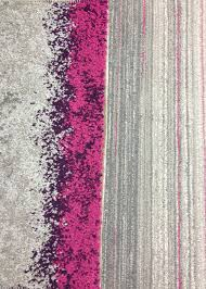 Girls Carpets Carpet Tiles Planks And Carpets On Pinterest Idolza