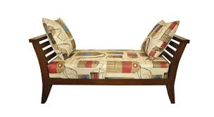 Lazy Boy Furniture Online Sofas La Z Boy Sofa Lazy Boy Sleeper Lazy Boy Sofa Beds