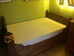 bedroom fabulous replacement metal bed slats olee steel slat bed