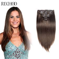 Bellami Ombre Hair Extensions by 160 Gram Hair Extensions Om Hair