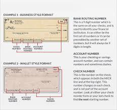 reorder checks ordering checks reorder personal checks checks
