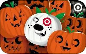 black friday price viewer dragon ball xenoverse 2 target target weekly ad u0026 coupon matchups 10 23 u2013 10 29 totallytarget com