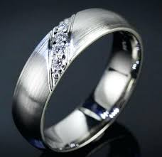 guys wedding bands guys wedding ring mens tungsten wedding bands with diamonds