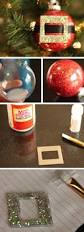 Homemade Christmas Decoration Ideas by 22 Budget Christmas Decor Ideas For The Home Craft Or Diy