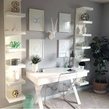 decorating a small office work office decorating ideas for small new interior design full