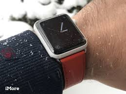 which apple watch color should you get silver gold gray black