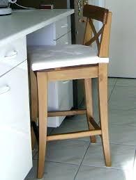 chaise de bar cuisine tabouret bar cuisine affordable ikea bar cuisine gallery of