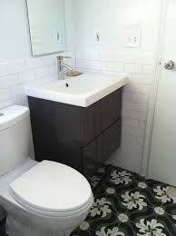 Narrow Bathroom Vanities by Bathroom Ikea Bathroom Vanity Units In High Quality Price Ratio
