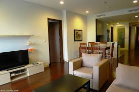 lancaster 3 bedroom apartment rental