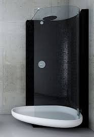 Cool Showers For Bathrooms Cool Showers By Glass Idromassaggio New Beyond