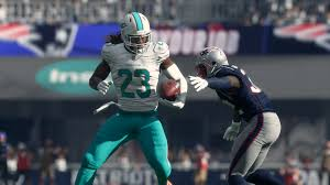 the ins and outs of u0027madden nfl 18 u0027 franchise mode digital trends