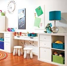 jeux de rangement de chambre de fille meubles rangement chambre enfant idaces en images meuble de