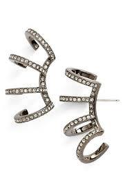 earring styles nadri earrings nordstrom 70 best earring styles images on