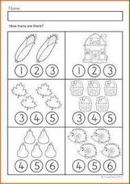 number tracing worksheets free printable number tracing tracing