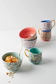 Ex Display Designer Kitchens For Sale 447 Best Kitchens Images On Pinterest Kitchen Dream Kitchens