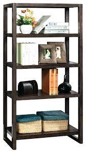 open bookcase room dividers medium size of open bookshelf room