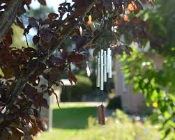 how to create good feng shui in your garden