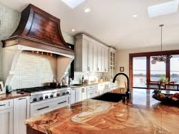 what color granite looks best with white cabinets what are the best granite colors for white cabinets in