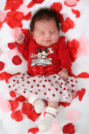 valentines baby happy valentines day the gaming angel baby tech and