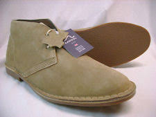 s kangol boots uk kangol s boots ebay