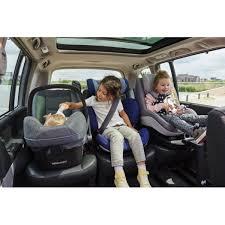 base siege auto bebe confort siège auto i size 2way pearl bebe confort robin babydrive